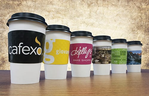 Premium-Coffee-Sleeves