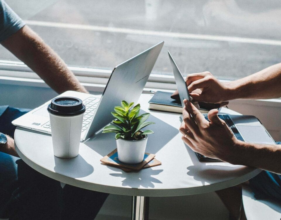 How To Create a Coffee Shop Business Plan